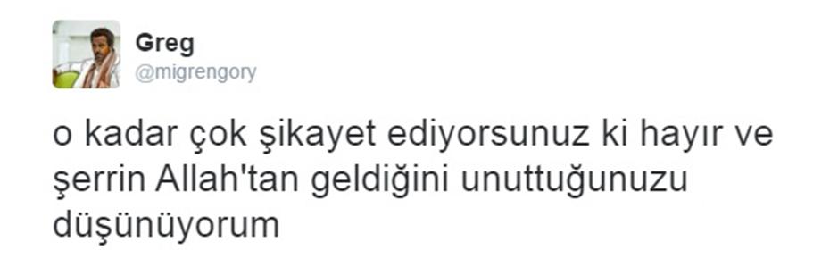 tivit 1
