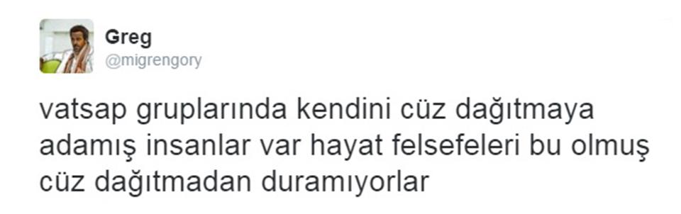 tivit 2