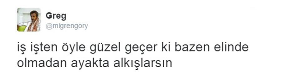 tivit 4