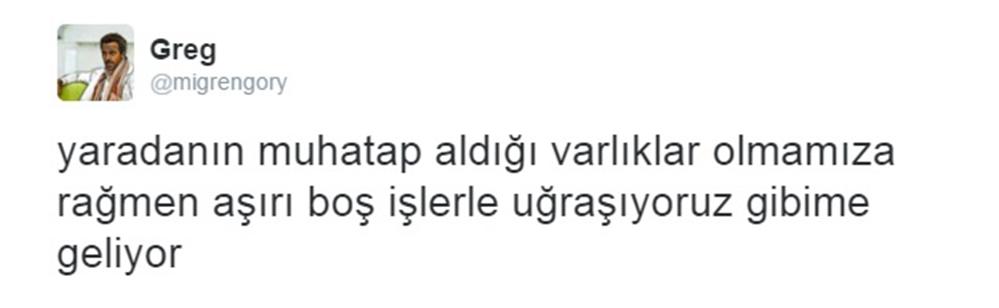 tivit 5