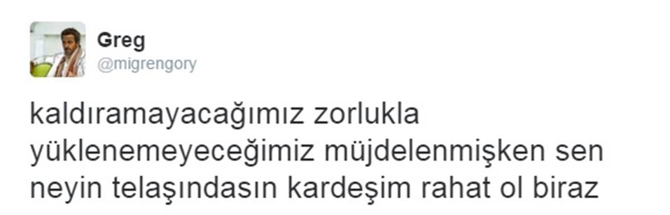 tivit 9