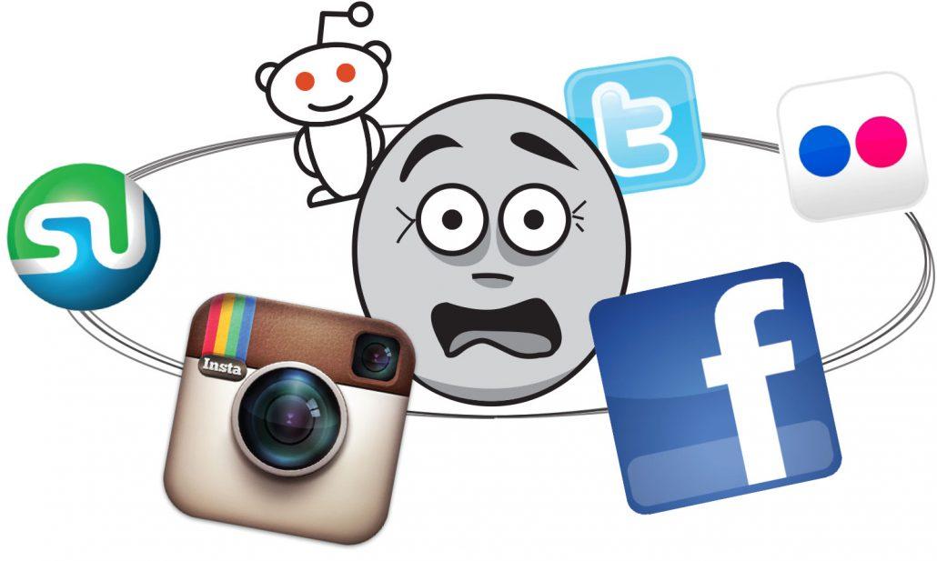 sosyal-medya-bagimliligi